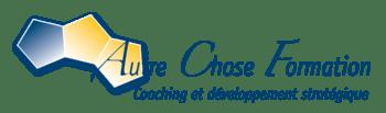 Autre Chose Formation Logo
