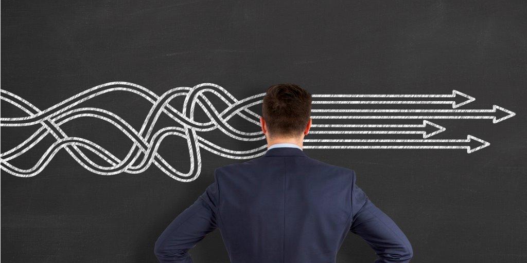 Formation la stratégie Autre Chose