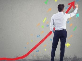 Expérience client et développement des ventes